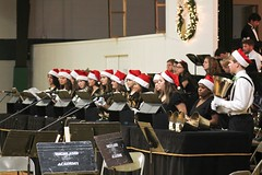 "Christmas_Concerts_3906 • <a style=""font-size:0.8em;"" href=""http://www.flickr.com/photos/127525019@N02/24044442306/"" target=""_blank"">View on Flickr</a>"