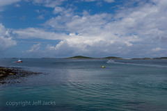 Samson Island, Scilly Isles K3__6853.jpg (screwdriver222) Tags: sea england seascape beach clouds island boat cornwall pentax unitedkingdom samson isle buoy stmarys islesofscilly k3 scillyisles hughtown tamron2875f28xrdi