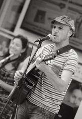 Streetmusic Festival 2015 _ IGP7220M (attila.stefan) Tags: portrait festival hungary pentax 85mm stefan streetmusic stefn veszprm attila kx magyarorszg 2015 aspherical portr samyang veszprem fesztivl utcazene