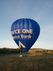 CBR-Ballooning-110172.jpg (mezuni) Tags: aviation australia hobby transportation hotairballoon canberra hobbies activity ballooning act activities passtime oceania australiancapitalterritory balloonaloftcbr