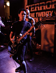 incendiary_kings-16 (staticagephoto) Tags: incendiary nyhc