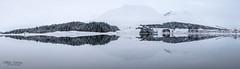 Loch Tulla ... (Mike Ridley.) Tags: panorama landscape scotland glencoe rannochmoor lochtulla mikeridley sonyfe1635f4 sonya7r2 sonya7rll