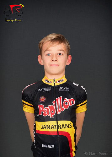 Papillon-Rudyco-Janatrans Cycling Team (82)