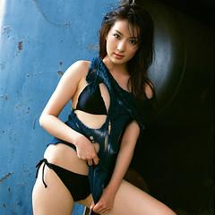 瀬戸早妃 画像86
