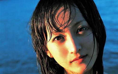 小松彩夏 画像46
