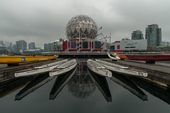 World of Science (MiP73) Tags: canada vancouver britishcolumbia falsecreek scienceworld 2015