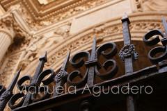 #catedral #granada #2009 #andaluca #espaa #spain #turismo #tourism #photography #photographer #sonyalpha #sonyalpha350 #sonya350 #alpha350 (Manuela Aguadero) Tags: espaa tourism photography andaluca spain photographer catedral granada turismo sonyalpha sonyalpha350 sonya350 alpha350
