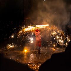Burners-359 (degmacite) Tags: paris nuit feu burners palaisdetokyo