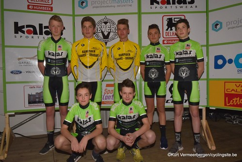Kalas Cycling Team 99 (95)
