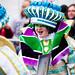 België - Aalst (Alost) - Oilsjt Carnaval 2016 (Vol 2)