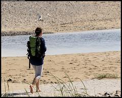 20120610-_DSC1529 (oymehus) Tags: people norway folk roller dame rogaland klepp mennesker terne