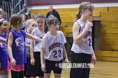 IMG_5323eFB (Kiwibrit - *Michelle*) Tags: china girls basketball team hailey maine monmouth 013016 34grade