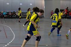 IMG_0800 (Club Balonmano Gades) Tags: cdiz base deportes femenino ceuta gades estudiantes balonmano gadir cbmgades