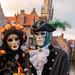 "2016_01_16_Venise_Bruges-218 • <a style=""font-size:0.8em;"" href=""http://www.flickr.com/photos/100070713@N08/24445845395/"" target=""_blank"">View on Flickr</a>"