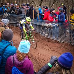 cxnats16-7 (jctdesign) Tags: cycling biltmore cyclocross cxnats ashevillecx16
