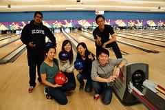 EL_20160205_SeniorsHG-31 (Gracepoint Davis Church) Tags: home group bowling friday seniors lifegroup 2016 classof2016