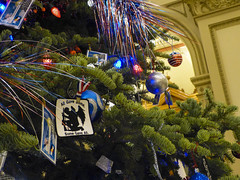 151217-Z-IM587-026 (CONG1860) Tags: usa colorado denver co veterans sacrifice heros militaryservice goldstarfamilies coloradonationalguard treeofhonor governorsownarmyband