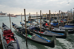 20160122-DSC04414 (yabankazi) Tags: road street travel venice sea sky people italy holiday water architecture night zeiss river landscape boat canal italia waterfront mask f14 sony voigtlander indoor vehicle gondola streetphoto asa 40mm murano carnevale venezia nokton rialto burano sanmarco watercourse 2470 a7ii a7mk2 sonya7mk2