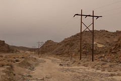 DSC_2985 (DanielCleggArts) Tags: california usa digital america nikon lasvegas nevada snapshot roadtrip americana deathvalley ridgecrest