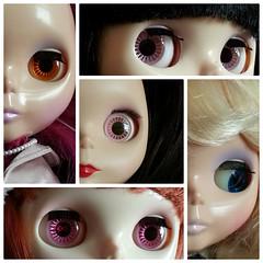 2016-01 pink-purple eyeshadows