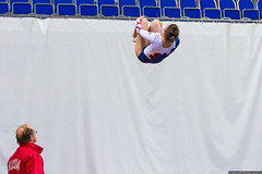 IMG_1398 (ikunin) Tags: 2016 moscowregion московскаяобласть trampoling ramenskoe борисоглебский раменское московскаяоблас чемпионатроссии гимнастическаяд прыжкинабатуте гимнастическаядорожка