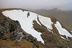 Now You See 'em (RoystonVasey) Tags: mountain canon eos scotland zoom m 1855mm stm loch corbett arkaig sgurr bheinn fraoch strathan mhurlagain