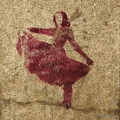 Lady (Landahlauts) Tags: lady graffiti andaluca mujer stencil grafiti andalucia urbanart granada andalusia andalusien seorita andalousie andalusie andaluz falda arteurbano andaluzia estarcido    andaluzja  andaluzio                   canonpowershotg11  andalouzia andalusiya     plazadelapescaderia