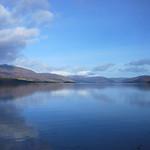 Loch Carran thumbnail