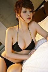 小泉麻耶 画像16