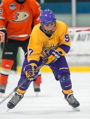 Pee-Wee Hockey (mark6mauno) Tags: ice hockey nikon lakewood nikkor the d4 rinks nikond4 therinks 300mmf28gvrii lakewoodice therinkslakewoodice