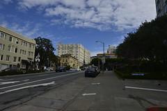 _MAK8175 (Aslam Khan - PK) Tags: sanfrancisco california sfo