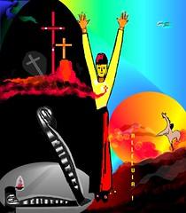 Résurrection A 2