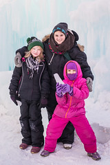 icecastles-DSC_2249 (Photosynthetique) Tags: family winter snow cold castles ice minnesota lens photography amazing nikon eden prairie nikkor mn sculptures d610 photosynthetiquecom