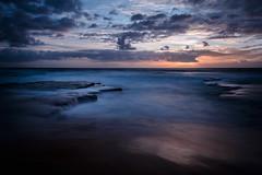 med-5989 (ronan.kohn) Tags: ocean seascape beach sydney australia nsw turrimetta