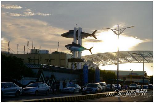 梧棲漁港27.jpg