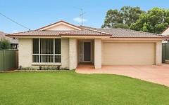 91 Regents Street, Riverstone NSW