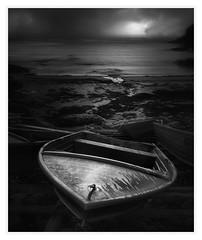 Gordon's Bay (Peter & Olga) Tags: light bw surf nsw february coogee gordonsbay 2016 easternsuburbs d810 olgabaldock