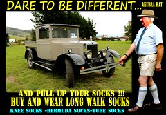 Classic Walk socks And Old Car 3 (80s Muslc Rocks) Tags: auto newzealand christchurch summer classic wearing car socks canon vintage golf clothing rotorua legs rally australia nelson oldschool retro clothes auckland golfing nz wellington vehicle shorts knees 1970s oldcar kiwi knee 1980s walkers oldcars napier golfer kneesocks ashburton kiwiana menswear tubesocks 2016 welligton longsocks bermudashorts tallsocks golfsocks vintagemetal wearingshorts walkshorts mensshorts overthecalfsocks wearingsocks walksocks kiwifashion bermudasocks walksocks1980s1970s sockssoxwalkingshortsfashion1970s1980smensmensocksummer newzealandwalkshorts abovethekneeshorts kiwifashionicon longwalksocks golfingsocks longgolfsocks akrubrahat