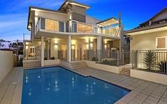 5 Prince Street, Wamberal NSW