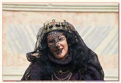 venezia2016-1625053 (CapZicco Thanks for over 2 Million Views!) Tags: carnival canon carnevale venezia 2016 35350 capzicco lucachemello cuocografo