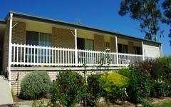 21 Gordon Street, Quaama NSW