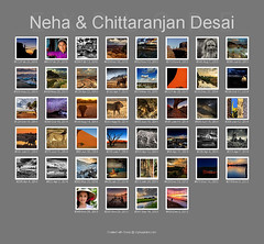 44th on th Flickr Explore (Neha & Chittaranjan Desai) Tags: photography flickr day top explore 500 neha desai chittaranjan of