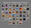 44th on th Flickr Explore (Neha & Chittaranjan Desai) Tags: photography flickr day top explore 500 neha desai chittaranjan of