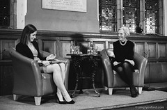 20160307_Mary_Berry_M2_HP5_1600_HC110_013A_web (Bossnas) Tags: leica bw film 35mm voigtlander hc110 oxford hp5 m2 ilford iso1600 2016 oxfordunion maryberry pakon