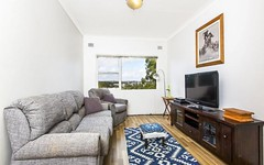 10/1-3 Therry Street, Strathfield South NSW