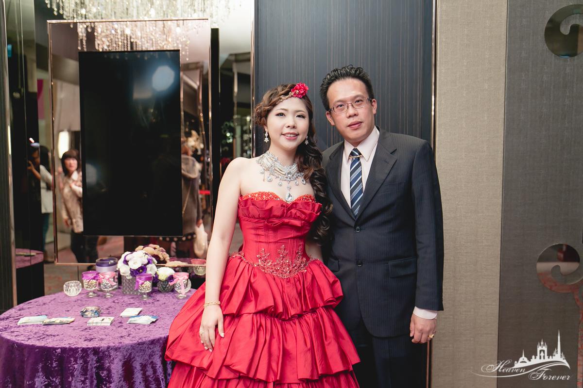 婚禮記錄@中和華漾_0152.jpg