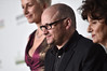 SANTA MONICA, CA - FEBRUARY 25: Director Lenny Abrahamson attends the Oscar Wilde Awards at Bad Robot on February 25, 2016 in Santa Monica, California. (Photo by Alberto E. Rodriguez/Getty Images for US