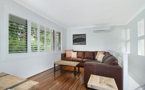 297 Farmborough Road, Farmborough Heights NSW