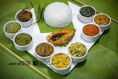 Droom_Trd Bangla Quz_JAO_1414 (www.sketchbookbd.com) Tags: food color chicken photography soup shoot bangladesh bangla droom comercial alam cusine jahangir khabar onuchcha