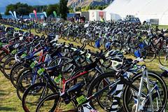 20160219-56-Wanaka Challenge bikes (Roger T Wong) Tags: travel newzealand bikes bicycles nz southisland otago triathlon wanaka 2016 sony2470 wanakachallenge rogertwong sel2470z sonyfe2470mmf4zaosscarlzeissvariotessart sonya7ii sonyilce7m2 sonyalpha7ii